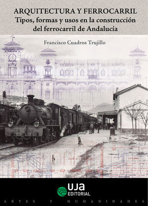 ARQUITECTURA Y FERROCARRIL