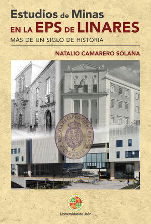 ESTUDIOS DE MINAS EN LA EPS DE LINARES