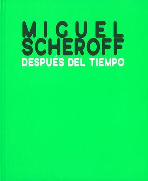MIGUEL SHEROFF
