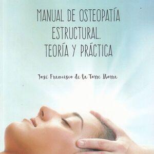 MANUAL DE OSTEOPATIA ESTRUCTURAL.TEORIA Y PRACTICA