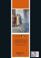 COLONIZACIÓN ROMANA Y TERRITORIO EN HISPANIA. EL CASO DE HASTA REGIA