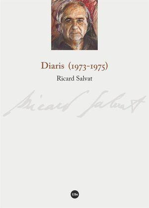 DIARIS (1973-1975)