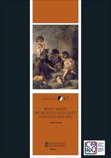 BENEST, MALEST: ARCHEOLOGIA DI UN GIOCO TARDO-REPUBLICANO
