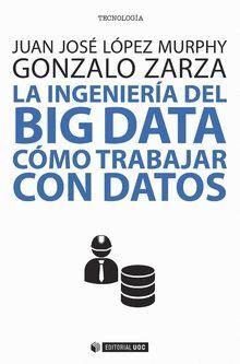 LA INGENIERÍA DEL BIG DATA
