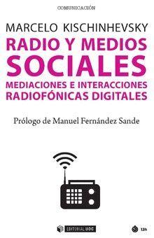 RADIO Y MEDIOS SOCIALES