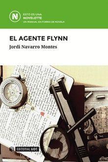 EL AGENTE FLYNN