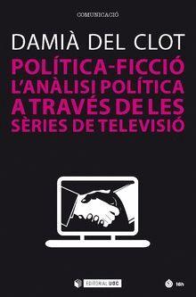 POLÍTICA-FICCIÓ