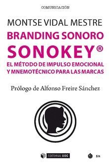 BRANDING SONORO