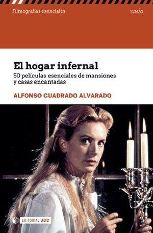 EL HOGAR INFERNAL