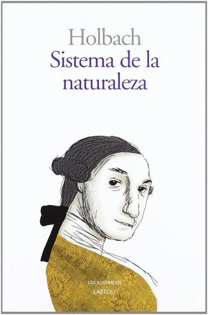 SISTEMA DE LA NATURALEZA
