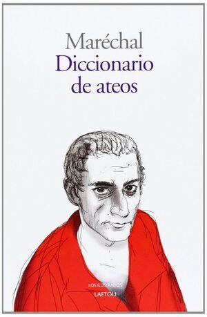 DICCIONARIO DE ATEOS