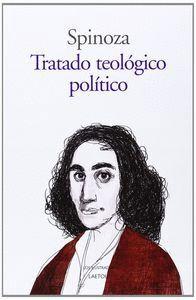 TRATADO TEOLÓGICO POLTICO