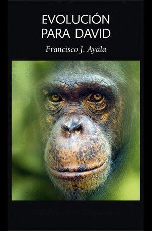 EVOLUCIÓN PARA DAVID