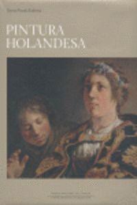 PINTURA HOLANDESA DEL SIGLO XVII EN EL MUSEO DEL PRADO