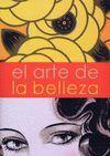 EL ARTE DE LA BELLEZA