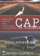 CAP DE VIAJEROS