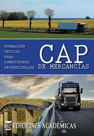 CAP DE MERCANCÍAS
