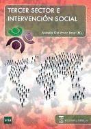 TERCER SECTOR E INTERVENCIÓN SOCIAL.