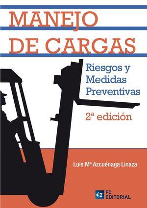 MANEJO DE CARGAS