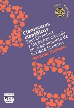 CLAROSCUROS CIENTÍFICOS