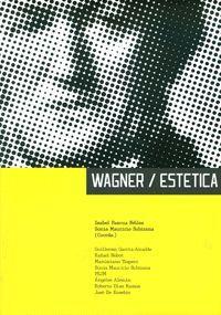WAGNER - ESTÉTICA