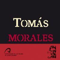 TOMÁS MORALES.
