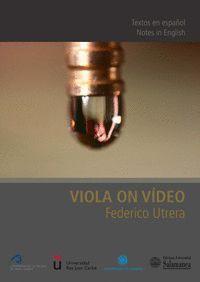 VIOLA ON VIDEO