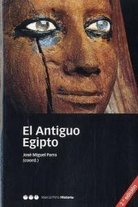 EL ANTIGUO EGIPTO SOCIEDAD, ECONOMA, POLTICA