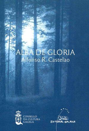 ALBA DE GLORIA