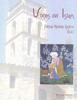 VOCES DEL ISLAM