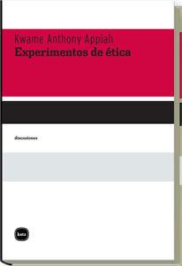 EXPERIMENTOS DE ÉTICA