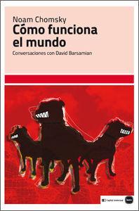 CÓMO FUNCIONA EL MUNDO