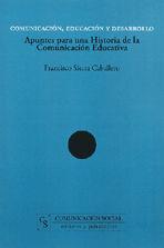 COMUNICACIÓN, EDUCACIÓN Y DESARROLLO