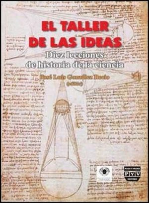 TALLER DE LAS IDEAS, EL