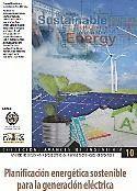 PLANIFICACIÓN ENERGÉTICA SOSTENIBLE
