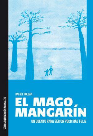 EL MAGO MANGARÍN