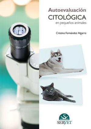 AUTOEVALUACIÓN CITOLÓGICA EN PEQUEÑOS ANIMALES