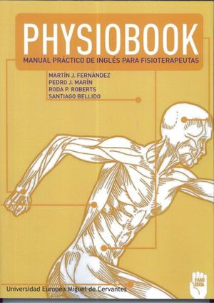 PHYSIOBOOK