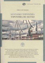 SESTAOKO TOPONIMIA / TOPONIMIA DE SESTAO