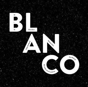 BLANCO 14/15