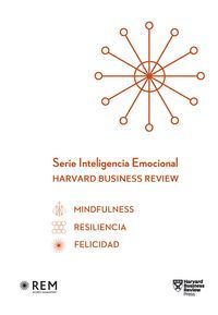 SERIE INTELIGENCIA EMOCIONAL HARVARD BUSINESS REVIEW (ESTUCHE)