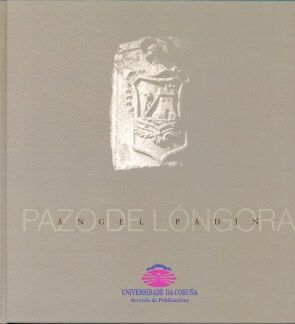 PAZO DE LÓNGORA