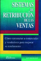 SISTEMAS DE RETRIBUCIÓN DE LAS VENTAS
