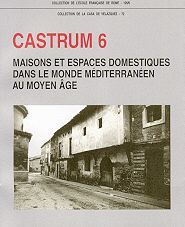 CASTRUM 6