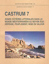CASTRUM 7