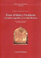 ENTRE EL ISLAM Y OCCIDENTE