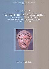 UN PARTI HISPANIQUE À ROME ?