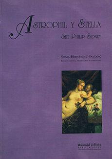 ASTROPHIL Y STELLA