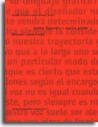 SANDRA FIGUEROLA + MARISA GALLÉN. DISSENY-COMUNICACIÓ