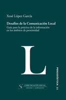 DESAFÍOS DE LA COMUNICACIÓN LOCAL
